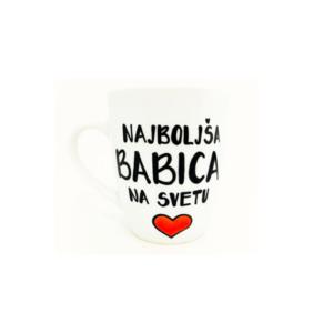 najboljsa_babi