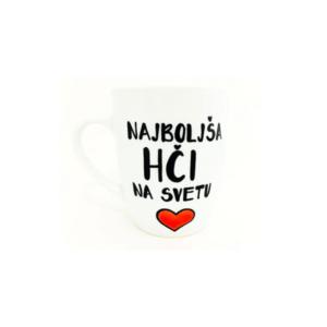 najboljsa_hci
