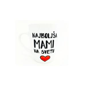 najboljsa_mami_na_svetu