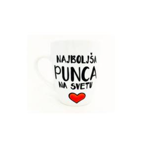 najboljsa_punca