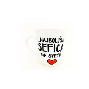 najboljsa_sefica