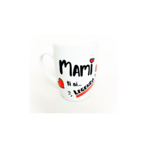 mami_ti_si_legenda
