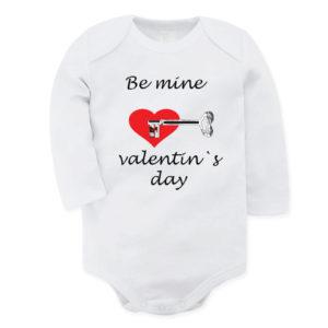 valentins, gifts, darilo, rerum, tisk, bodi,
