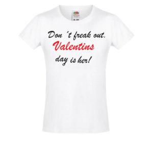 valentins_day, gifts, darilo, rerum, tisk_na_majice