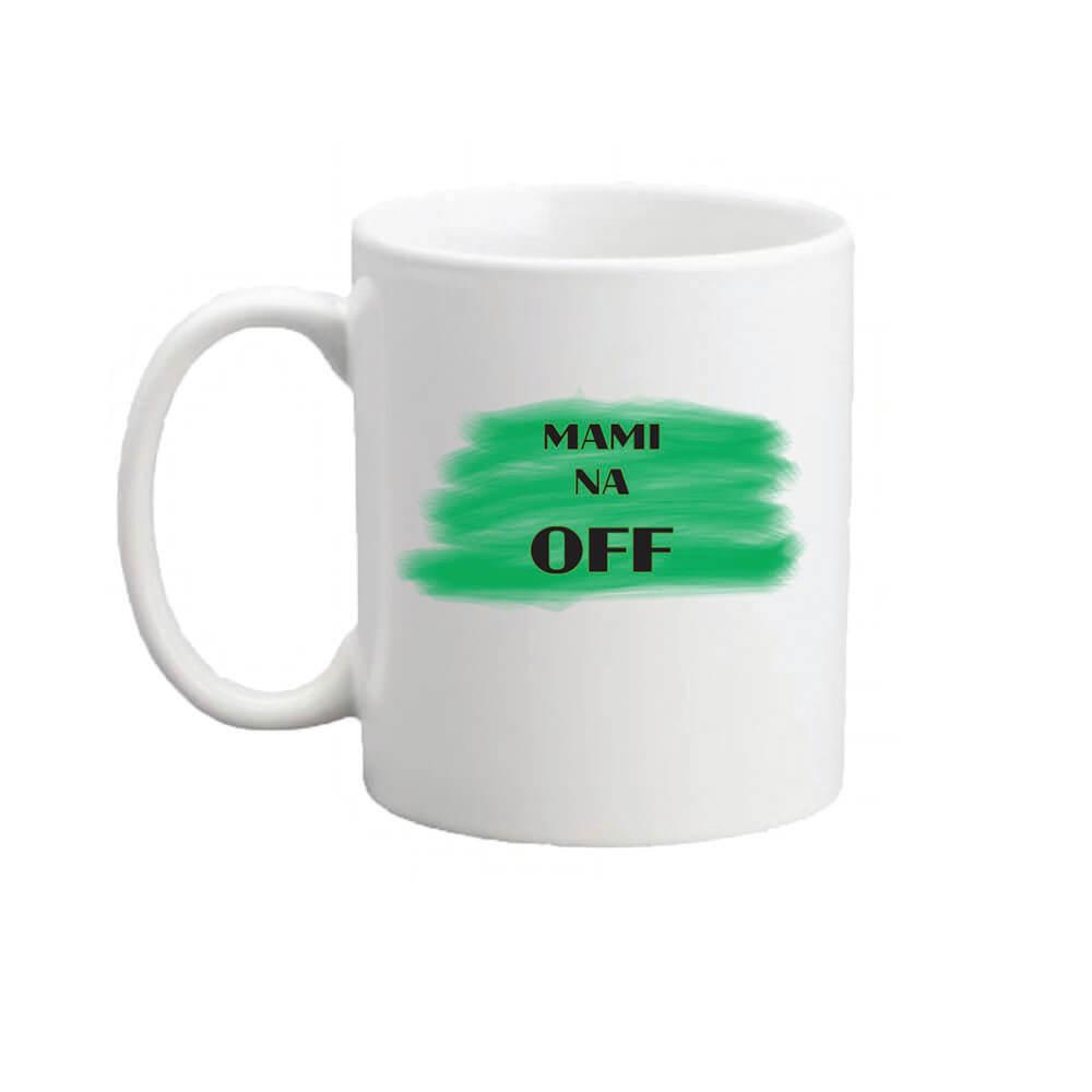 mami_na_off, dopust, kampiranje, tisk, skodelica, kava, darilo, materinski_dan