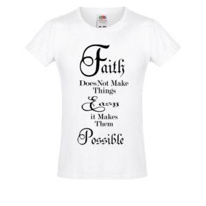 faith, love, darilo, tisk, rerum, upanje, tisk_po_narocilu
