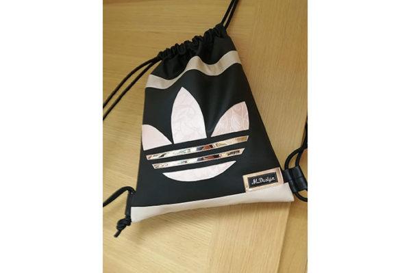 sport, modni nahrbtnik, modni dodatek, torbica, darilo